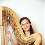 Joana Daunyte - Lithuania