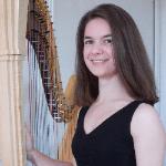 Louise grandjean - france