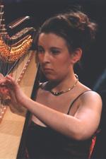 Nathalie Amstutz - switzerland