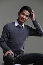 rama widi - indonesia
