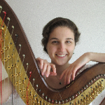 Hanna Borka- Hungary