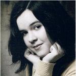alexandra mullins - usa