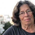 Ilana Cohen