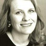 Karen Lindquist